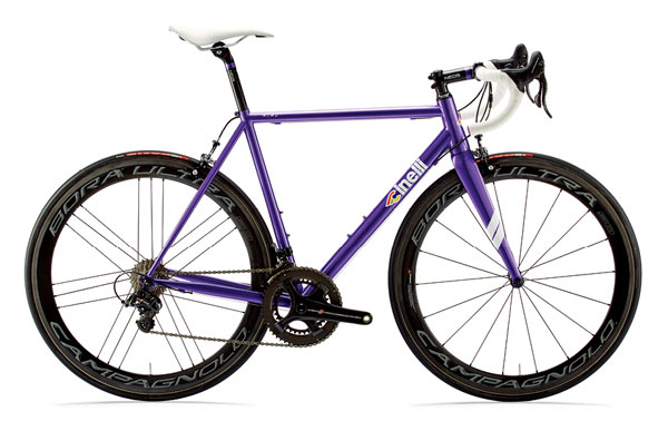 cinelli_bike_nemotig-2.jpg