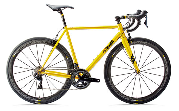 cinelli_bike_nemotig-yellow700.jpg
